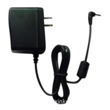 15/1.6 9/2.5 18/1.5 48V/0.5A UL-/CUL-certified Wall-mounted Type 24W Adapter