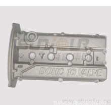 Aluminum Die Casting Valve Cover (SF-AP-009)