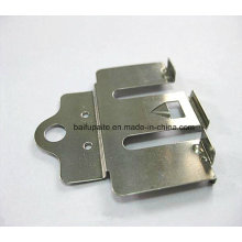 Sheet Metal Part Sheet Metal Fabrication Punching Parts Stamping Parts