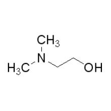 N, N-Dimethylethanolamine (DMEA) (CAS No: 108-01-0)