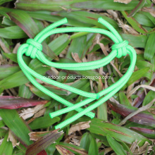 Archery Hunting Loop Bow String