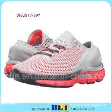 Hot Sale Women Shop Chaussures de sport