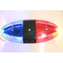 LED Police minière médical AVERTISSEMENT Lightbar (TBD-9000)