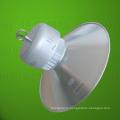 Светодиодная интеграция светодиодов 50 Вт