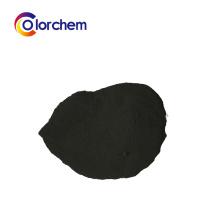 Inorganic Pigment Carbon Schwarzpulver Preise