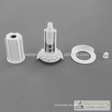 Roller blind spring mechanism blind component 38mm 43mm clutch