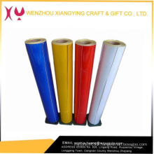 High Quality Reflective Film Waterproof Sunscreen Lattice Ling Has The Factory