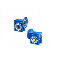 Electric Motor Small Worm Gear Speed Reducer for Industry