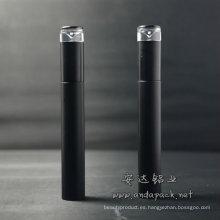 Envases de cosmética caso rimel especial