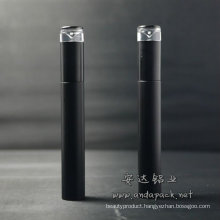 Special Mascara Case/Cosmetic Packaging
