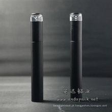 Mascara especial caso/cosméticos embalagens