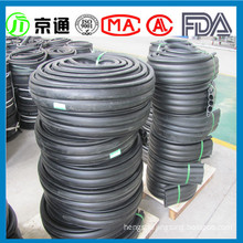 Customized Expansion Joint seal strip