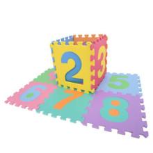 Play Mats Baby Crawling Puzzle alphaet foam mat kids toys