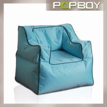 hign quality bean bag manufacture adult bean bag chair