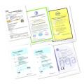 Biobase Espectrofotômetro Fluorescente para Indústria de Alimentos