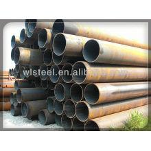 20г GB5310 котла высокого давления стальной трубы
