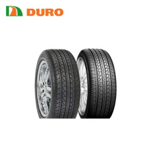 Wholesale suppliers brand new 215x55R17 big car tire