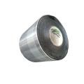 Ruban étanche en aluminium pour puits de lumière