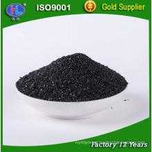 Tipo de prata de alta qualidade agente catalisador dearsenifying hy1125