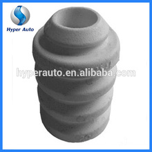 Suspension Auto Rubber Polyurethane Buffer