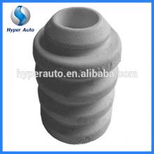 Подвесной автоматический резиновый полиуретановый буфер