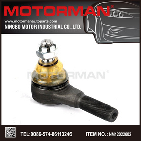 Tie Rod End 2101 3003057 For Lada Niva