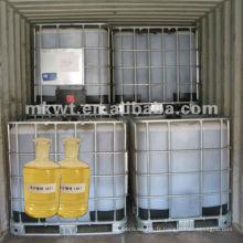 Réactifs chimiques benzothiazole (BT) souffrant de TMS (N° CAS: 95-16-9)