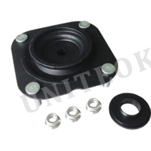 B455-34-380D shock absorber mounting