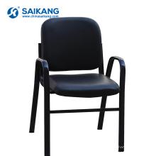 SKE053 современных дешевых подержанных исполнительного больнице офисные стулья