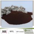 Sal de sódio de ácido lignosulfónico agente de flotação