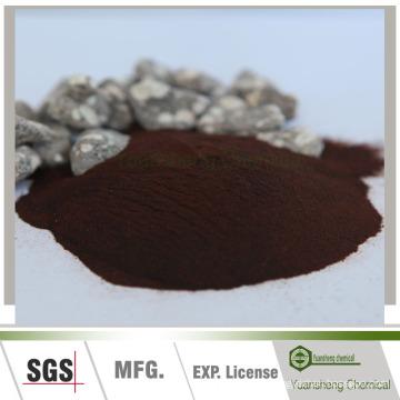 Flotation Agent Lignosulphonic Acid Sodium Salt