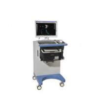 Noms d'échographie ophtalmique Ab Scan PT-CAS-2000ber, modèle B