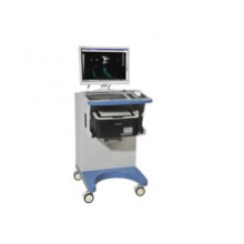 Names of Ultrasound Ophthalmic Ab Scan PT-CAS-2000ber, Model B