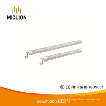 7W IP67 Tube Light with Ce UL