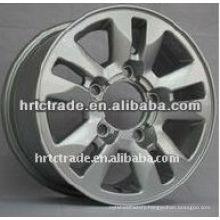16 inch alloy rim