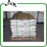 Strontium Nitrate - CAS 10042-76-9