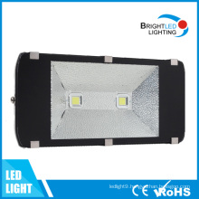 AC85-265V 100W/120W/140W IP65 LED Flood Light
