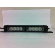 Lumière LED tableau de bord / véhicule de secours Strobe Light (SL241)
