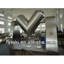 Stainless steel V type mixer