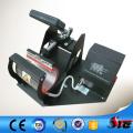 CE Approved Cute Ceramic Mug Sublimation Heat Press Machine