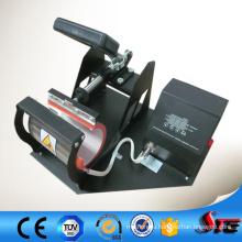Hot Sale Mini Mug Sublimation Printing Machine for Mug
