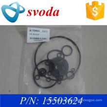 15503624 Terex Parts O RING