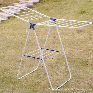 Outdoor Furniture Garment Racking Garment Rack