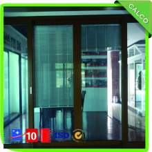 Aluminium Large Panel Slide door