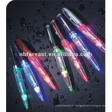 High Power Led Pen Light