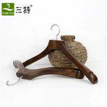 Hohe Qualität, die erstklassigen haltbaren archaistic Aufhängerreinigungsgroßverkauf verkauft