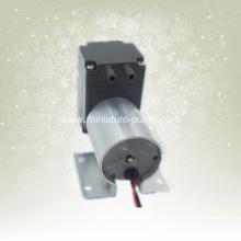 mini vacuum pump  electric vacuum pump diaphragm vacuum pump