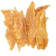All Natural Premium Quality Dog Food Dried Chicken Jerky Dog Treats Pet Treats