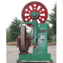 2017 Hot Sale Woodwork Industri Bandsaw Mesin