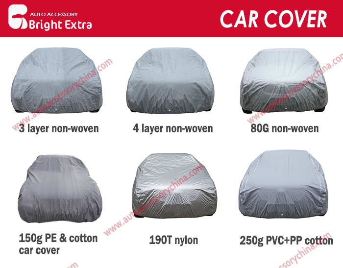 best outdoor car cover